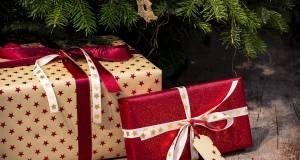 Щирі вітання із Новорічними та Різдвянними святами!